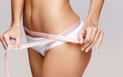 Comment perdre la bouée du ventre